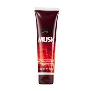 5/$15📌 NEW 2 Musk Fire After Shave